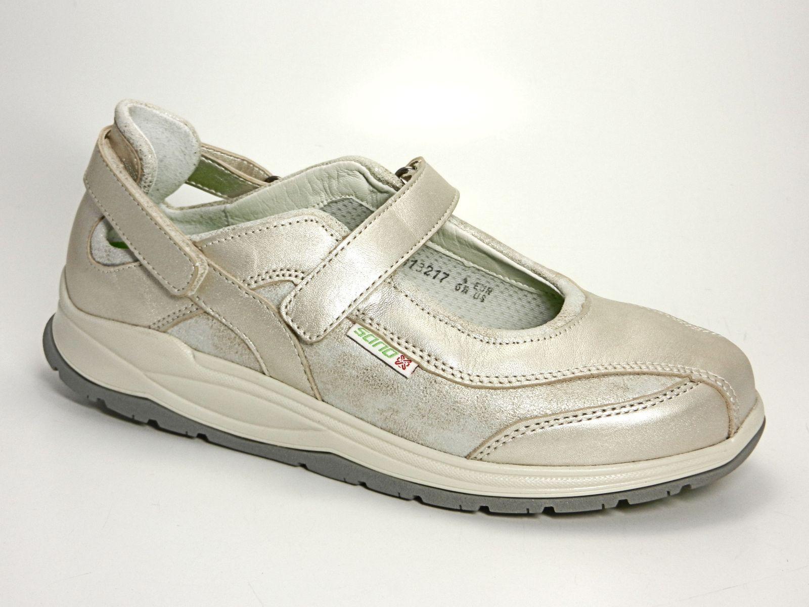 Chaussures De Sport Mephisto Hommes (chameau) niNNdIh