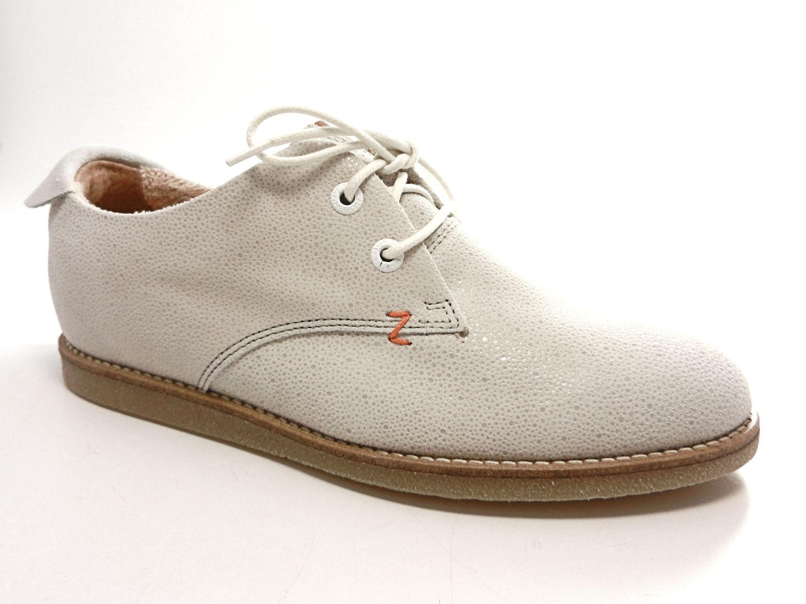 Chaussures Moyeu Rose uLVEWMdA9
