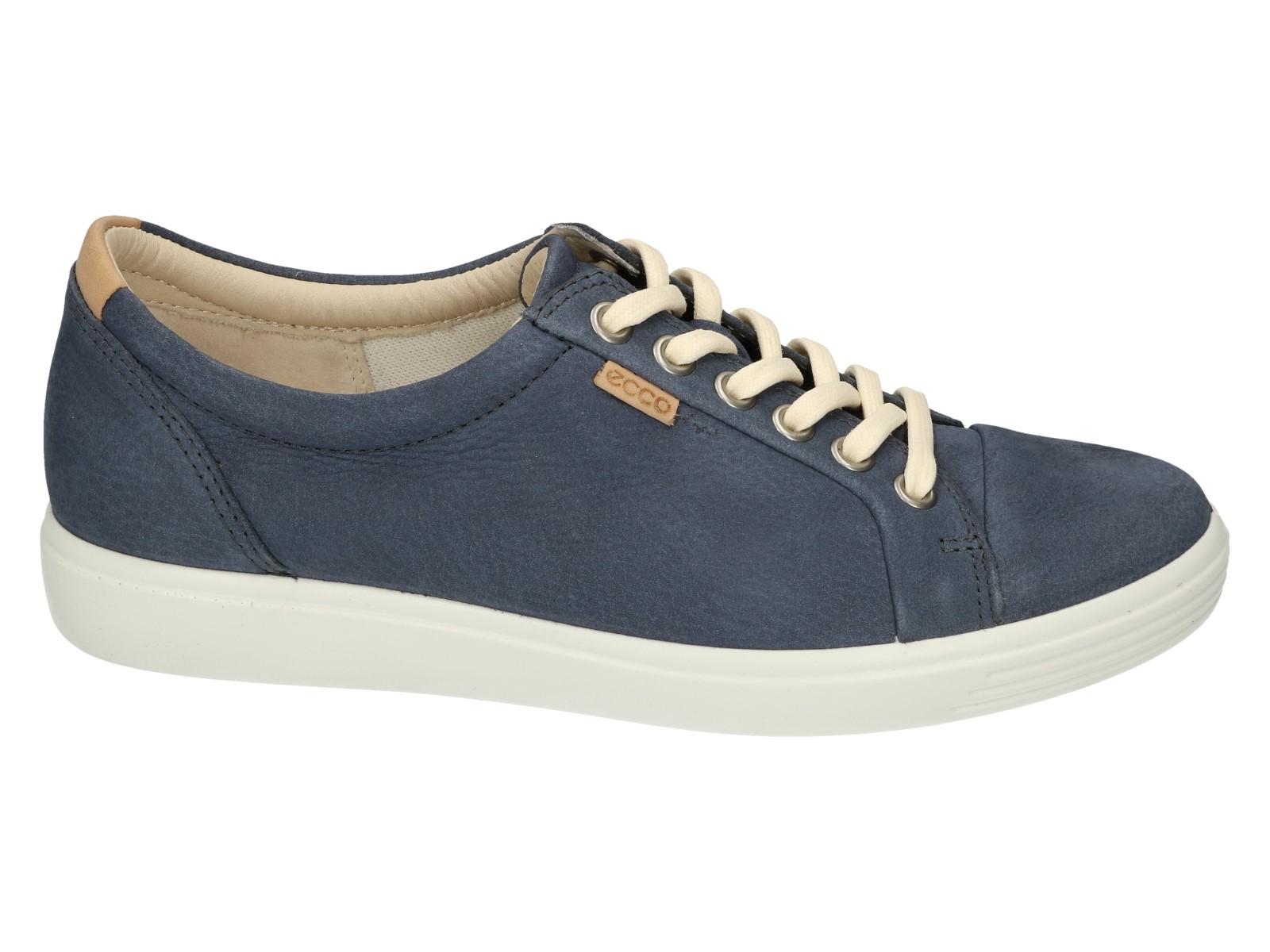 schoenen mertens online