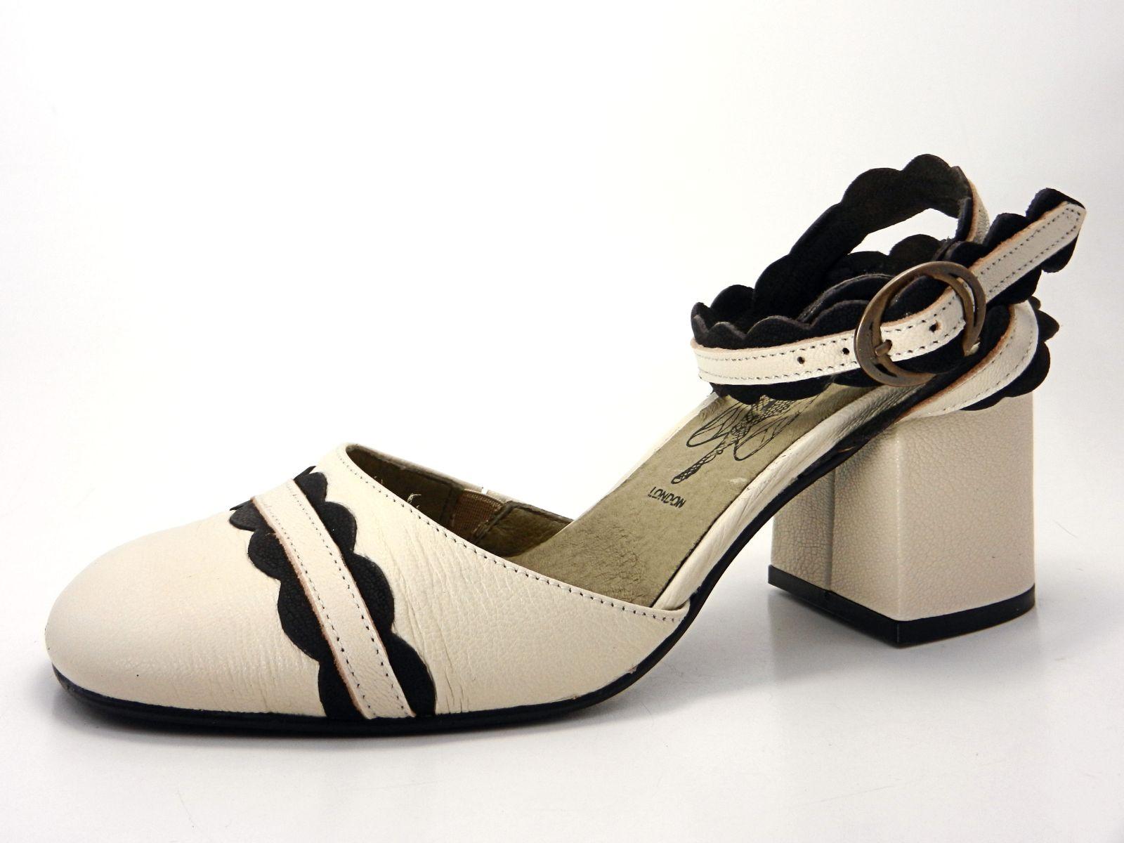 fly london schoenen
