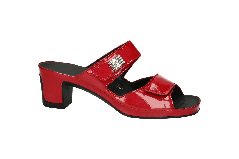 Ligne2 Louvain Acheter Vital Chaussures Femme Magasins En À Y7ybf6gv