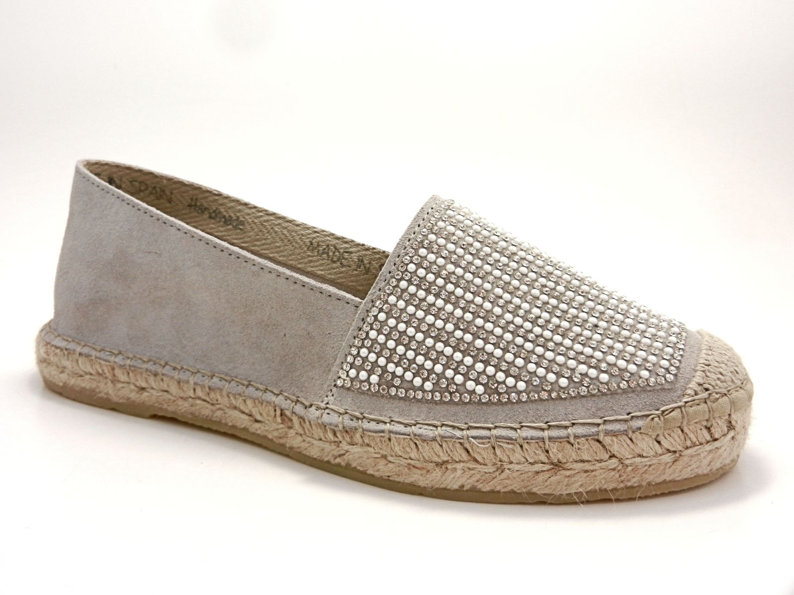 0ed685edbaf Crinkles damesschoenen online kopen | 2 winkels in Leuven | Mertens ...