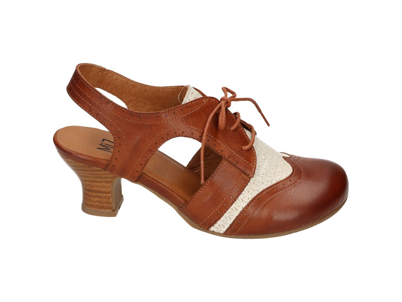 damesschoenen brede voet