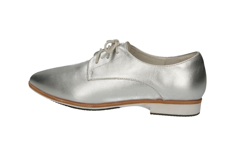 171bb0433c0 Frankie 4 damesschoenen online kopen | 2 winkels in Leuven | Mertens ...