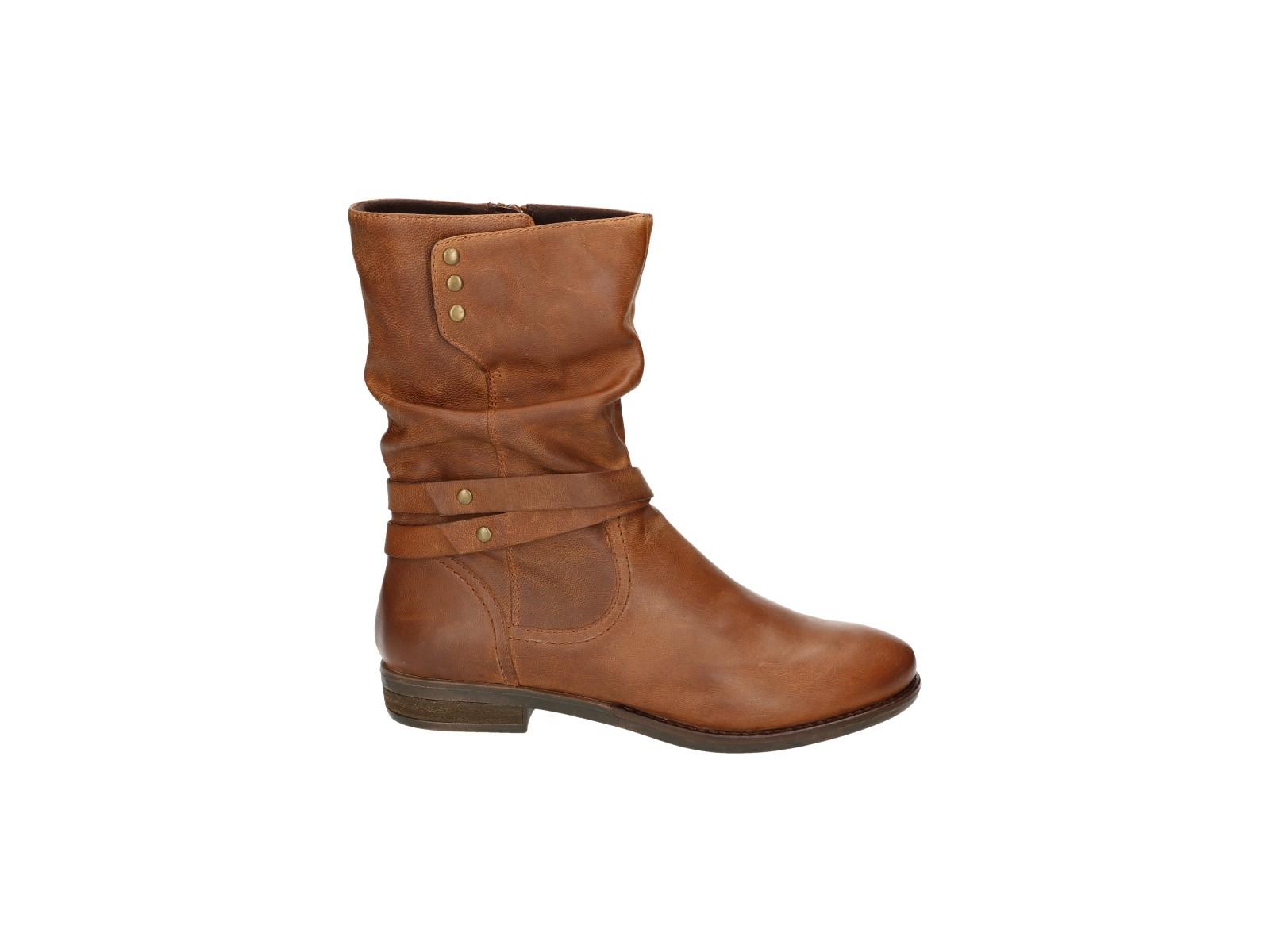4cb55b5381b SPM damesschoenen online kopen | 2 winkels in Leuven | Mertens Schoenen
