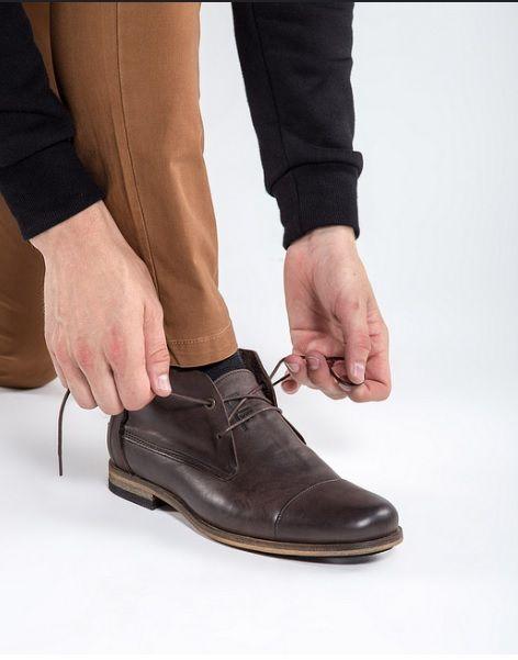 Mertens Schoenen